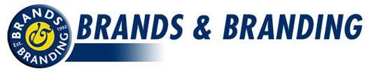 Brands & Branding