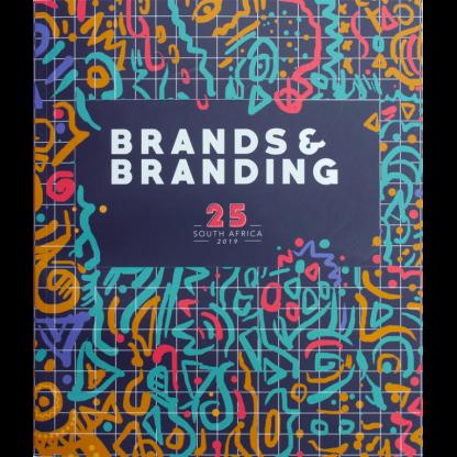 Brands & Branding 2019 Edition